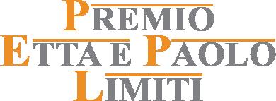 Premio Etta e Paolo Limiti